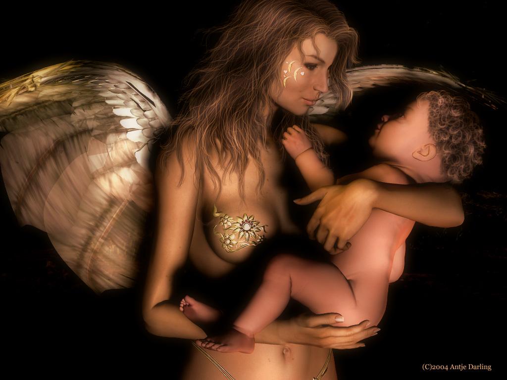 Historias - Corazón de mujer - Suspiro de Amor x Kevin Vega ::